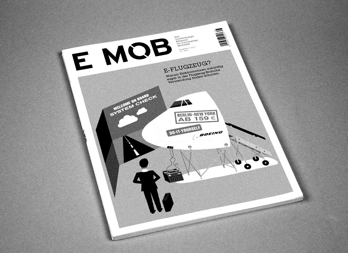 Emob sw