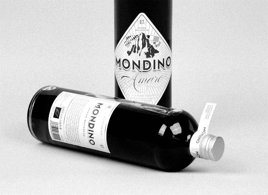 Mondino2